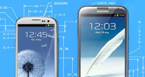 Want to get the best sale price for your old Samsung (Galaxy, S2, S3, S4, Note, Grand ) Phone ?