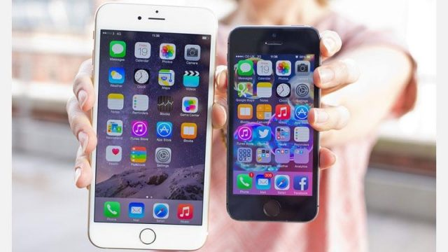 which iPhone is best for you