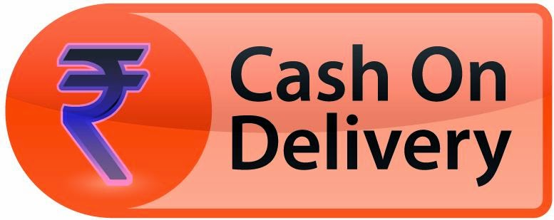 0e58f9fe0 Online Shopping  Cash on Delivery - Cashify Blog