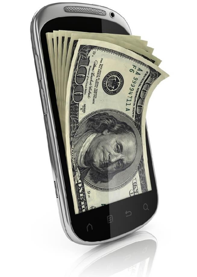 smartphone_bill