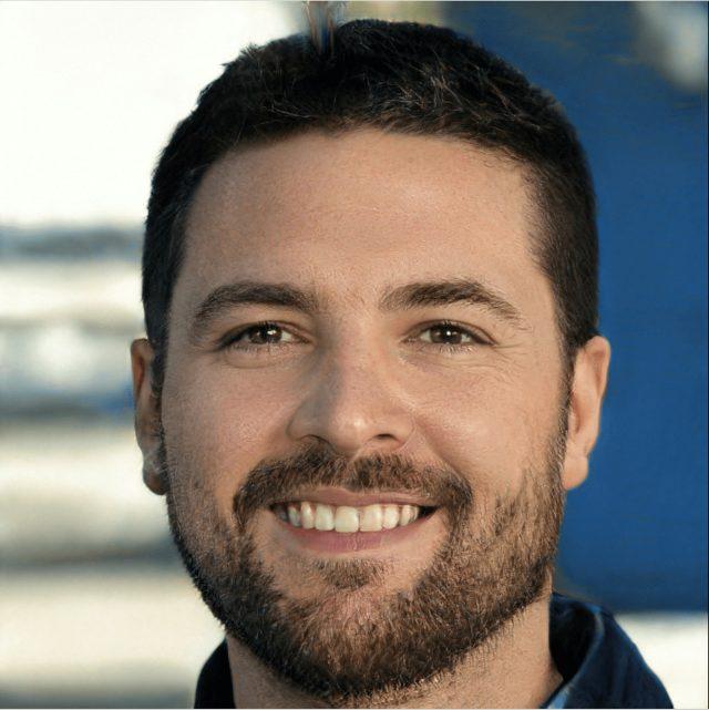 Michael Fernando