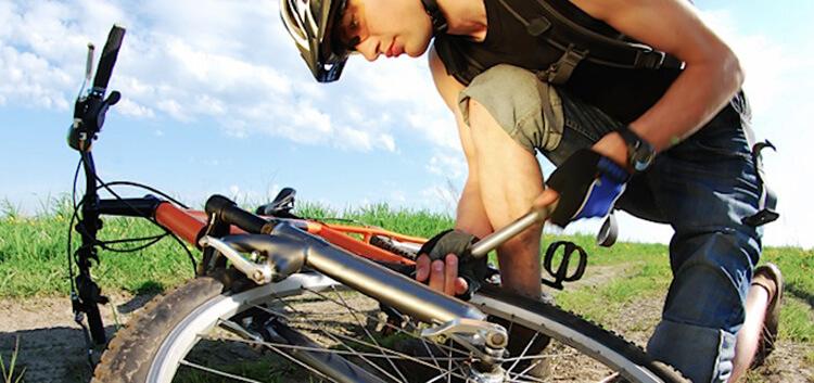 bisiklet-kontrolu-ikitekerim