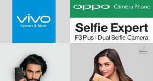 Oppo vs Vivo smartphones - Cheap vs Value for Money?