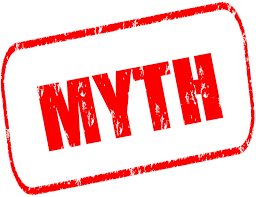 Common Technology Myths Debunked
