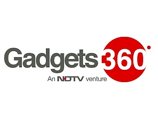 gadget 360
