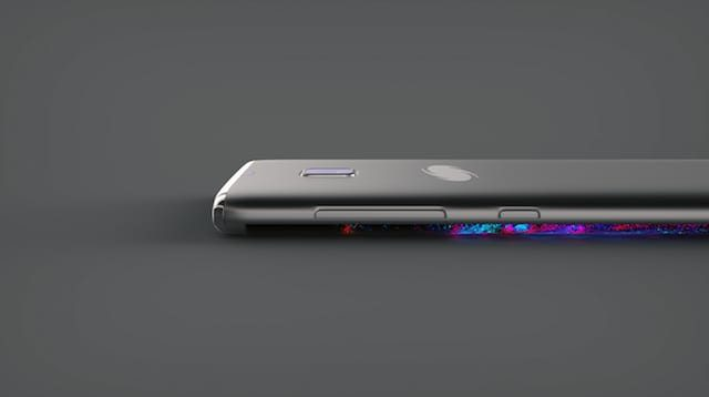 Samsung-Galaxy-S8-concept-design-side