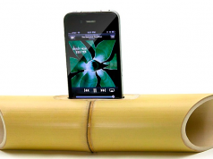 5 Eco-friendly Gadgets You Should Check Out