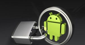 The 5 best Antivirus Apps For Android
