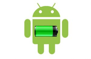 5 ways to extend your Android's battery life
