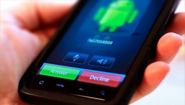 How to Block calls on Android phones