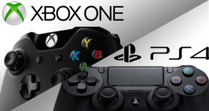 What Is CrossPlatform Console Gameplay?