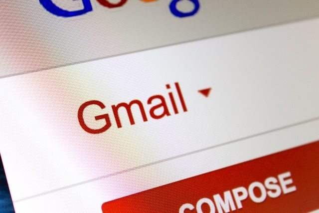 GMail Will No Longer Scan Your Email For Ads