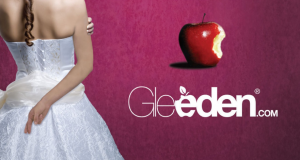 Infidelity App Gleeden Is Eyeing India