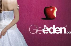 Infidelity App Gleeden Is Eyeing India
