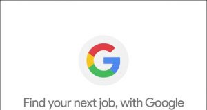 Google launches AI Powered Job Search Engine