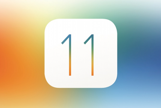 iOS 11: What's New