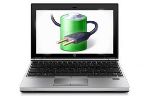 Tips to Extend Your Laptop's Life