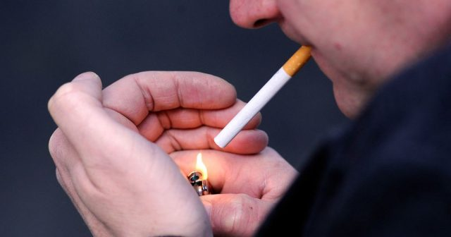 PPuF: How an IIT Startup Is Making Smoking Safer