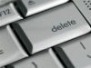 How To Recover A Deleted File