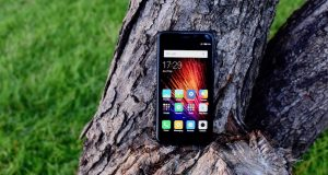 Xiaomi India Just Sold 1 Million Redmi 4s In A Month