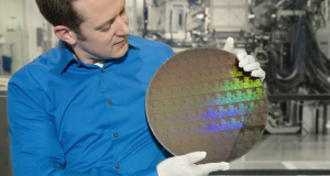 Samsung Is Going To Build Revolutionary 5nm Chips