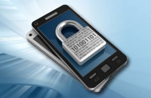 How to Stop Apps From Unauthorized Access to Your Phone