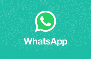 WhatsApp Will Now Allow All Types Of File Transfers