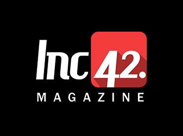 inc 42