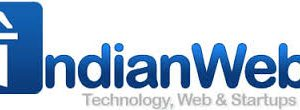 indian web2