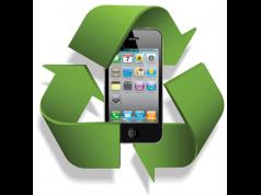 The World's 3 Greenest Smartphones