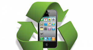 The World's 3 Greenest Smartphones
