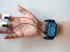 MIT Invents Smartwatch To Sense Your Emotions
