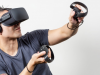 Has The Era of VR Gaming Consoles Arrived?