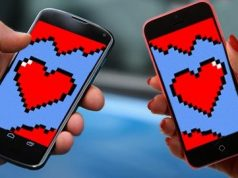 The Rise & Rise of Dating Apps in India