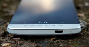 Is This The End For HTC?