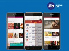 Reliance Jio to Launch Rs 500 4G Smartphones