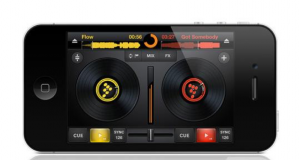 Mobile DJing: New Normal, or Fad?