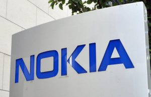5 reasons Nokia may succeed in India again