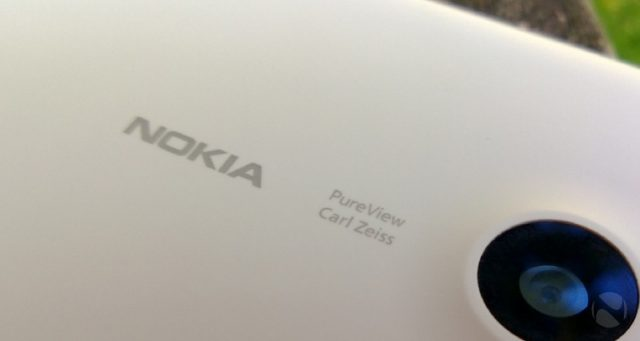 New Nokia Phones Coming With Zeiss Lenses Again