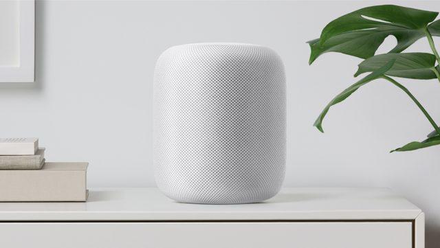 Qualcomm Announces Platform For Home Speakers