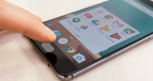 How Long Should A Good Smartphone Last You?
