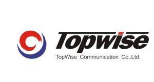 Micromax's Smartphone Manufacturer Topwise Coming To India