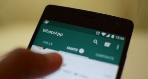 WhatsApp May Soon Integrate UPI Payments Into The App