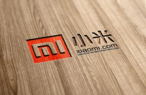 The Rise & Rise of Xiaomi