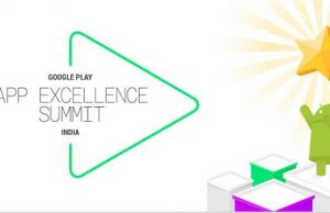 Google India unveils another Made in India initiative
