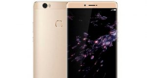 Huawei Mate 10 Pro to be bezel-less