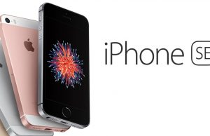 New iPhone SE May Launch In August