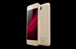 The Ultra-Cheap LePhone W2 Has Launched