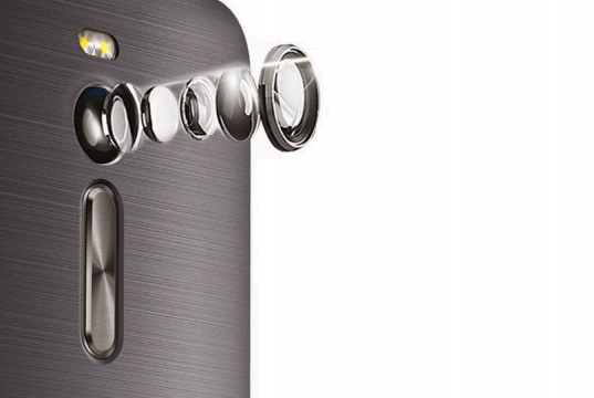 Top Camera phones under 10k