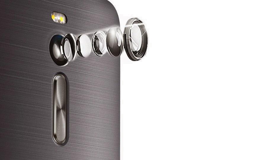 518bc1b76 Top 5 smartphones under Rs 10